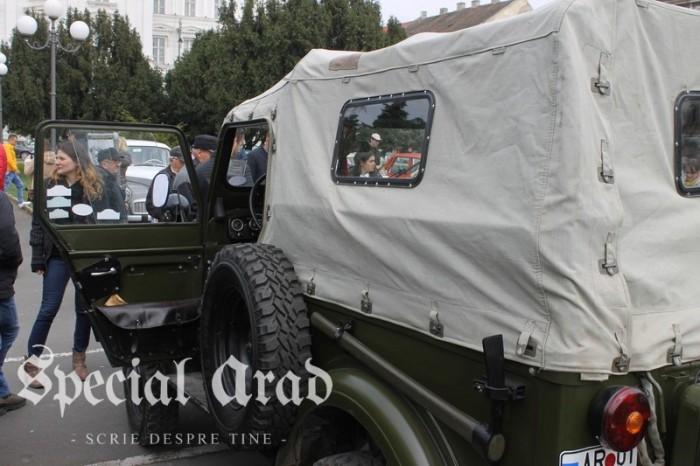 masini retro la Arad 2017 (106)