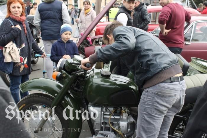 masini retro la Arad 2017 (108)