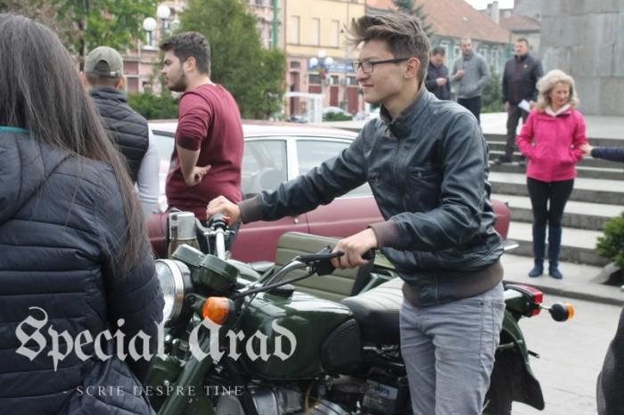 masini retro la Arad 2017 (109)