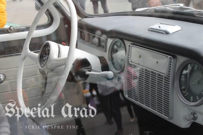 masini retro la Arad 2017 (112)
