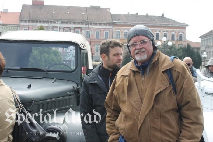 masini retro la Arad 2017 (119)