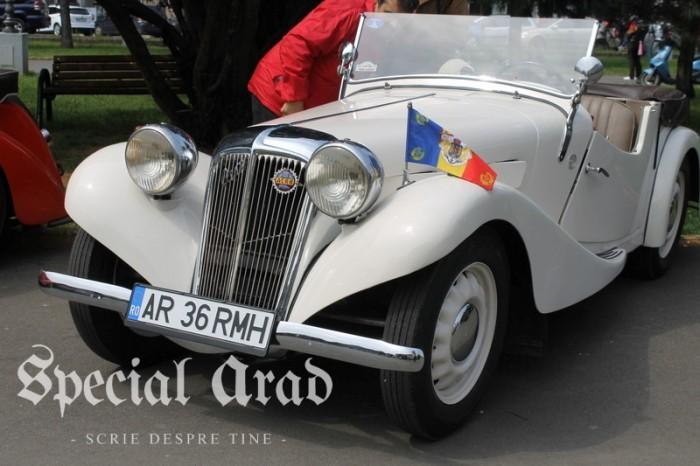 masini retro la Arad 2017 (16)