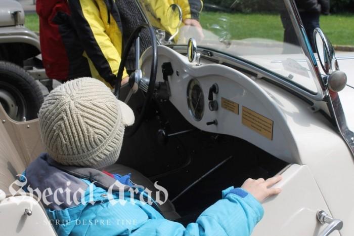 masini retro la Arad 2017 (21)