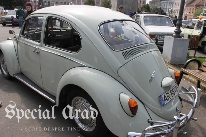 masini retro la Arad 2017 (30)