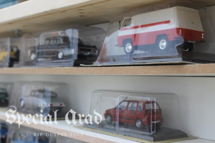 masini retro la Arad 2017 (34)