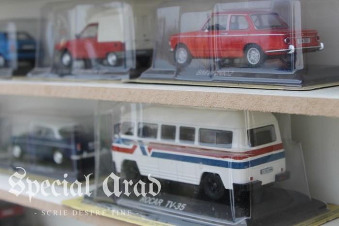 masini retro la Arad 2017 (35)