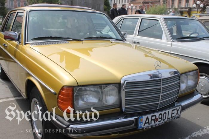 masini retro la Arad 2017 (36)
