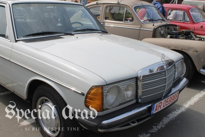 masini retro la Arad 2017 (37)