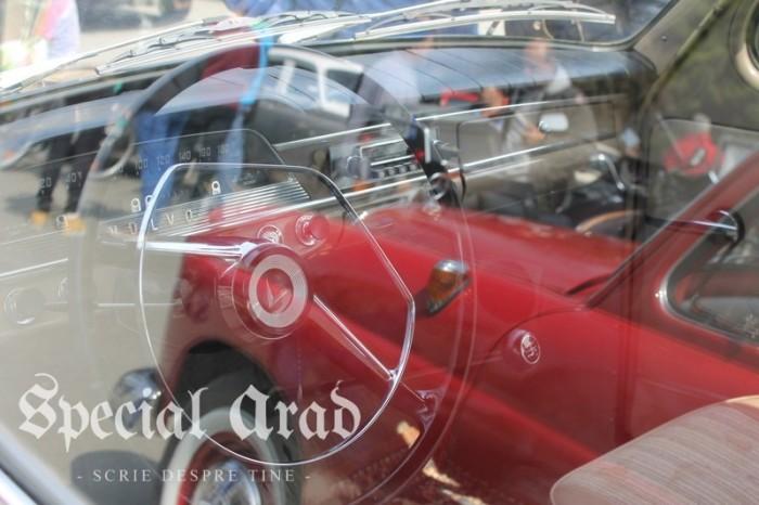 masini retro la Arad 2017 (41)