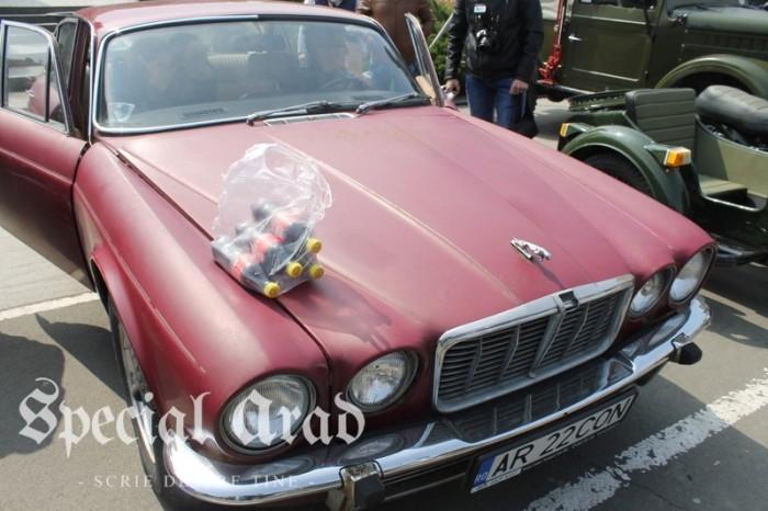 masini retro la Arad 2017 (44)