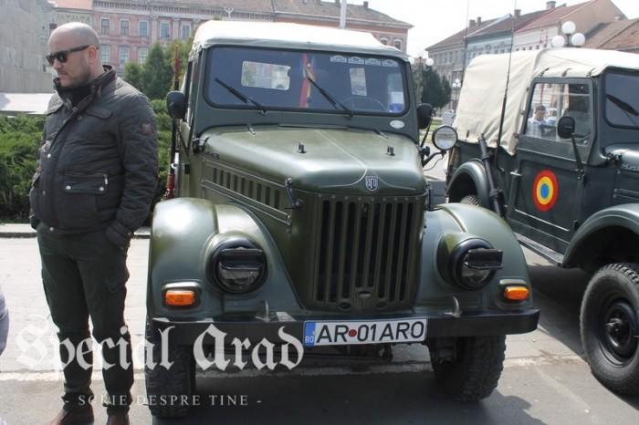 masini retro la Arad 2017 (47)