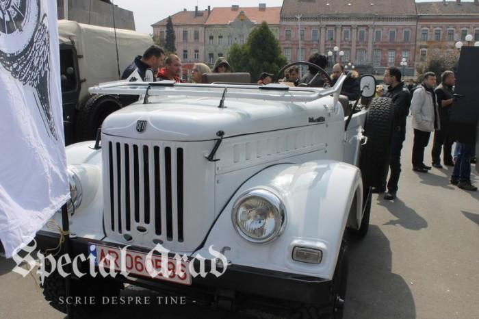 masini retro la Arad 2017 (53)