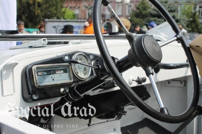 masini retro la Arad 2017 (55)