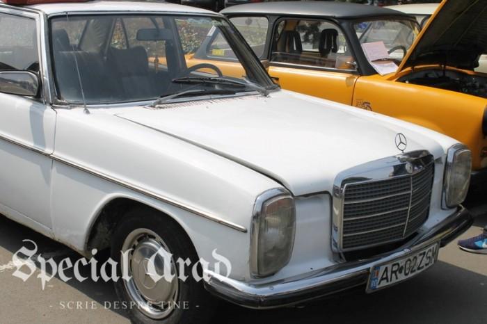 masini retro la Arad 2017 (57)