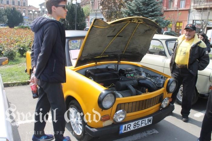 masini retro la Arad 2017 (58)