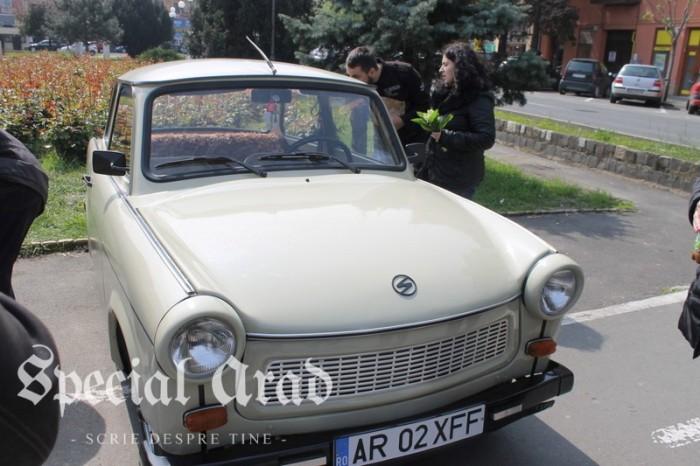 masini retro la Arad 2017 (59)