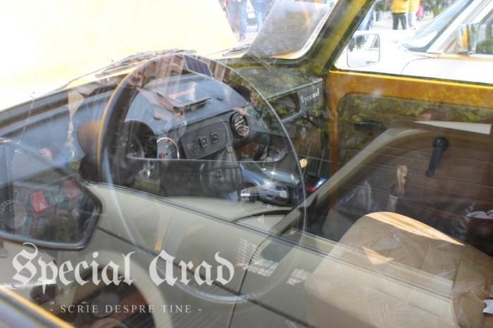 masini retro la Arad 2017 (61)
