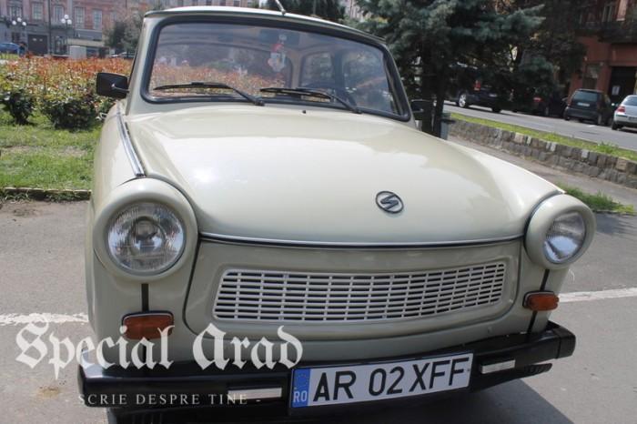 masini retro la Arad 2017 (62)