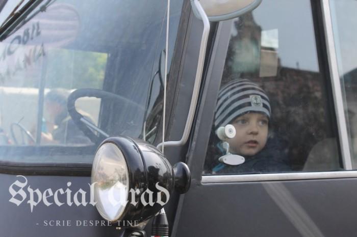 masini retro la Arad 2017 (63)