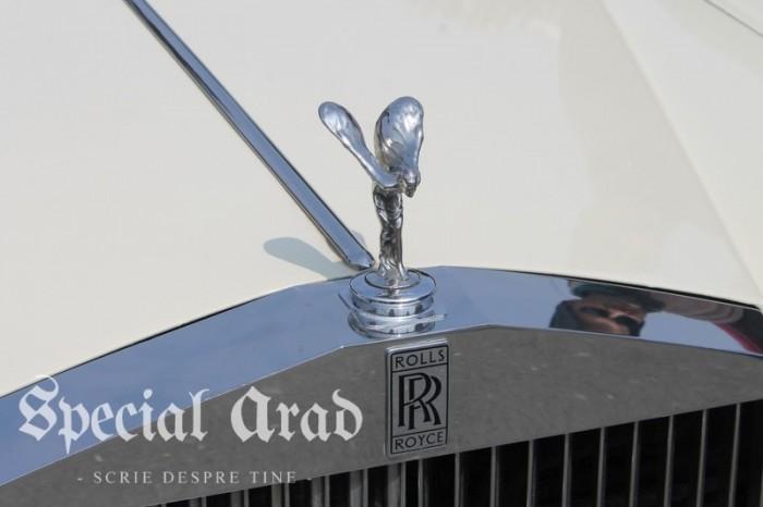 masini retro la Arad 2017 (67)