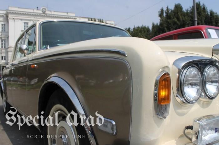masini retro la Arad 2017 (68)