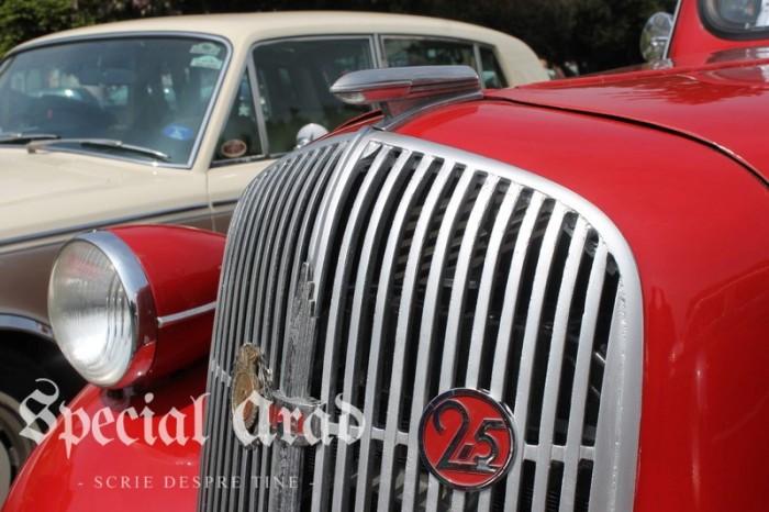 masini retro la Arad 2017 (76)