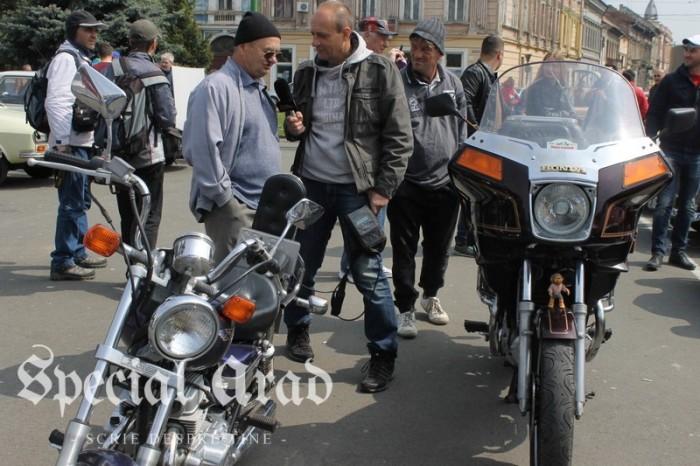 masini retro la Arad 2017 (82)