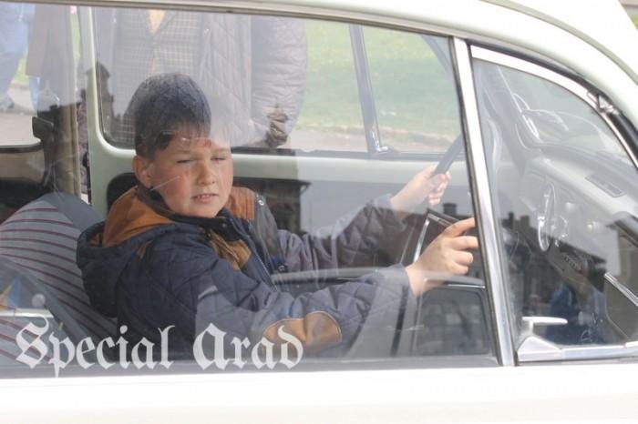 masini retro la Arad 2017 (92)