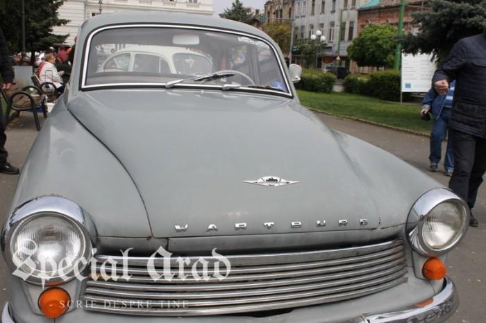 masini retro la Arad 2017 (93)