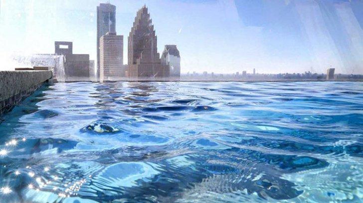 piscina2_85018000