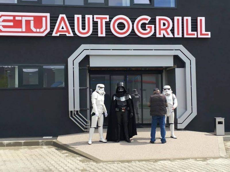 restaurant-autogrill-Prahova-4-800x600