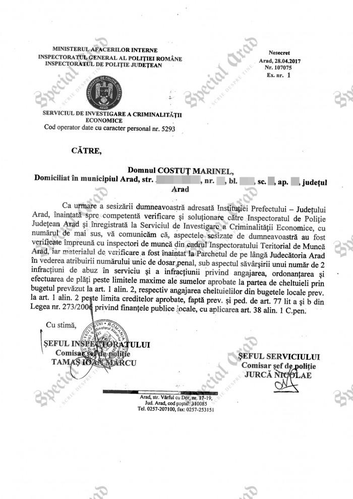 2017.05.09 Politia criminalitatii economice-1