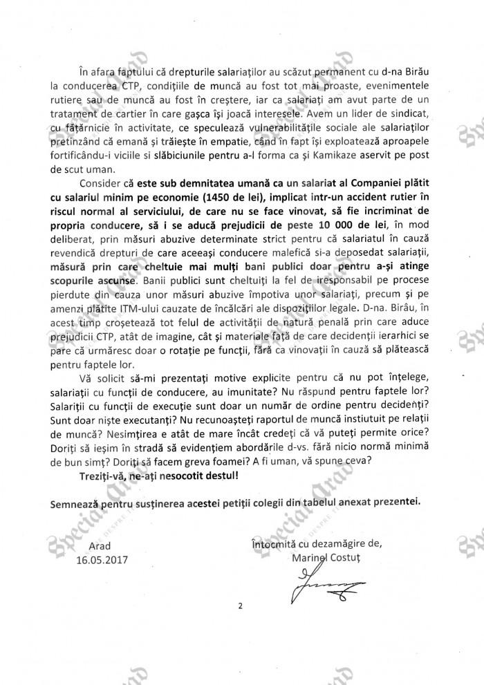 2017.05.19 Petitie CA CTP 2-1