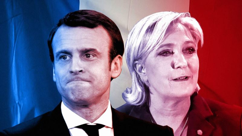 French_election_macron_lepen.0