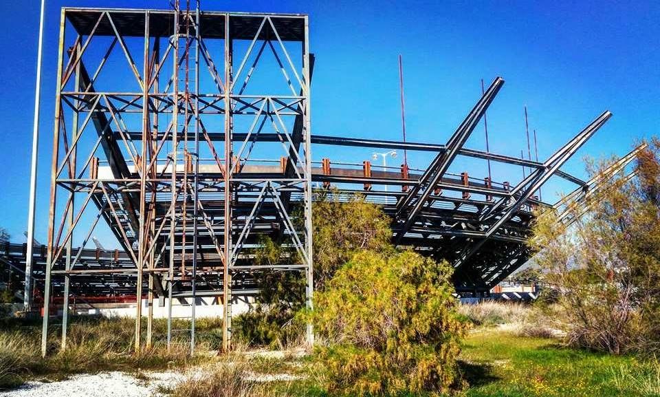 grecia_stadion