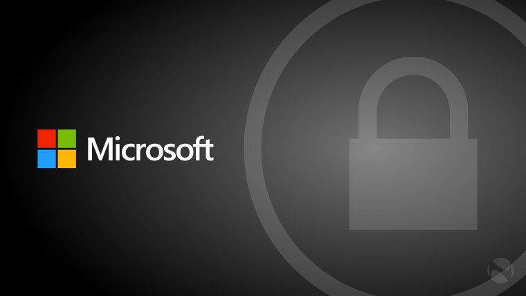 microsoft-security_story