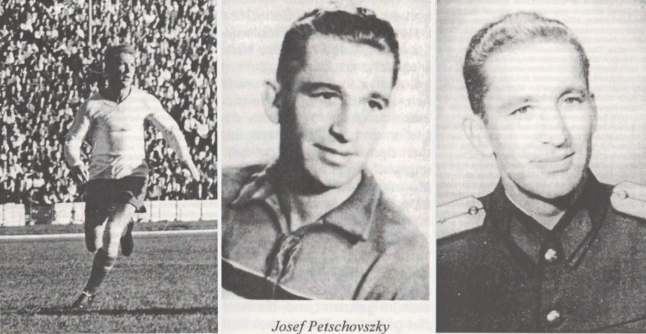petschovski