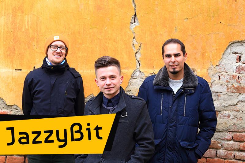 JazzyBit