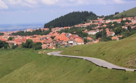 satul-Nadas-judetul-Arad