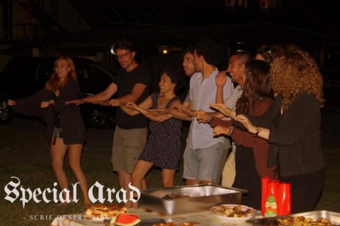 Aristoteles Workshop la Bata (23)