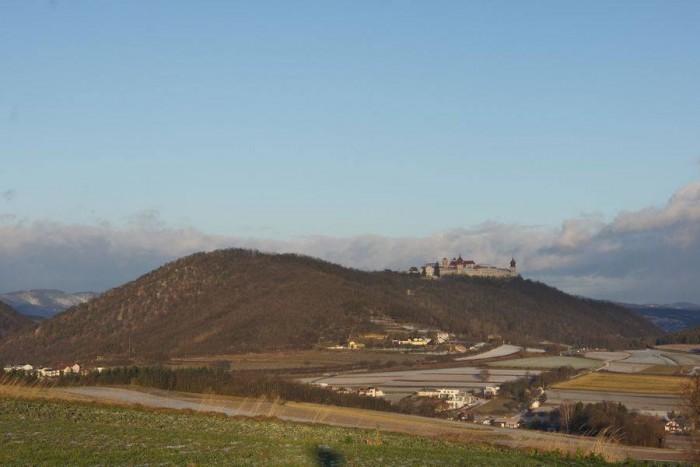 Castel Pecina