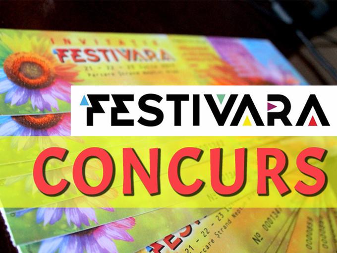 concurs f