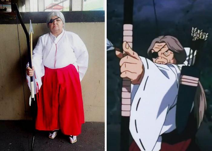 tia-sol-cartoon-cosplay-12
