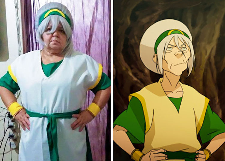 tia-sol-cartoon-cosplay-14