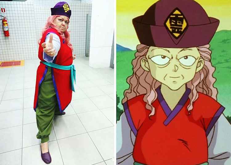 tia-sol-cartoon-cosplay-15