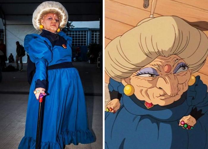 tia-sol-cartoon-cosplay-2