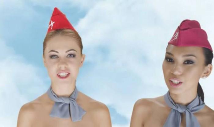 kazakh-travel-company-chocotravel-ad-naked-flight-attendants-647_080517033851