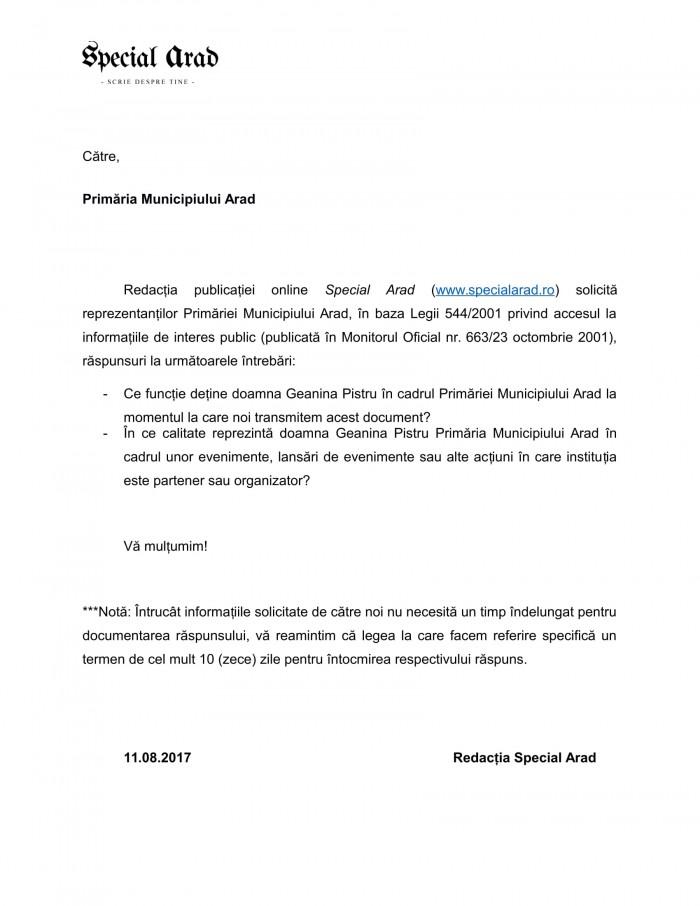 Adresa PMA - 11.08.2017-1