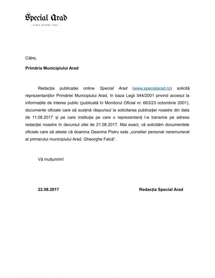 Adresa PMA - 22.08.2017-1