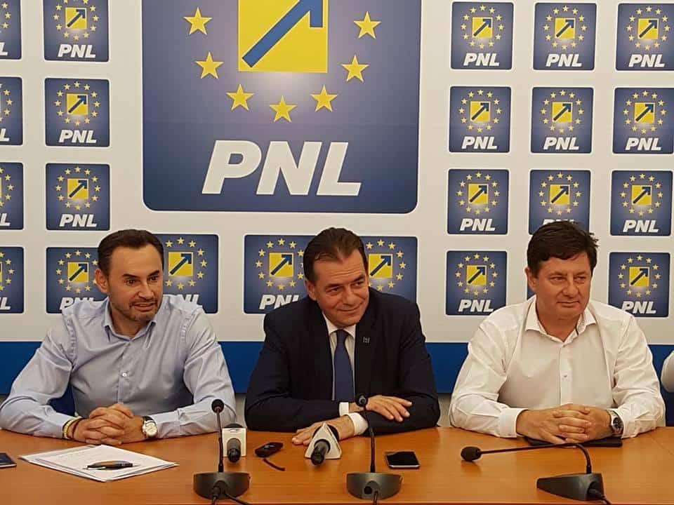 Bilcea-Falca-Orban-Cionca-Pistru-2